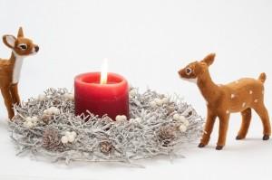 christmas-225336_640