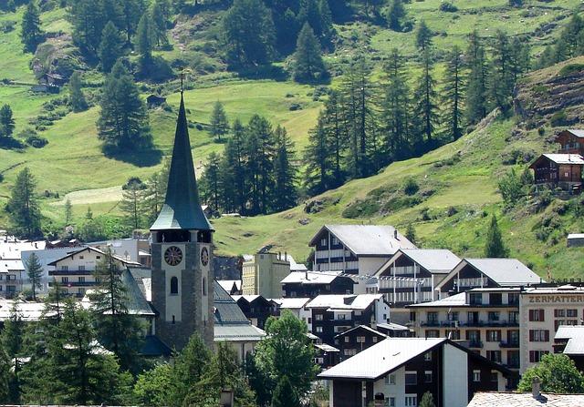zermatt-60872_640