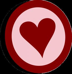 symbol-40655_640