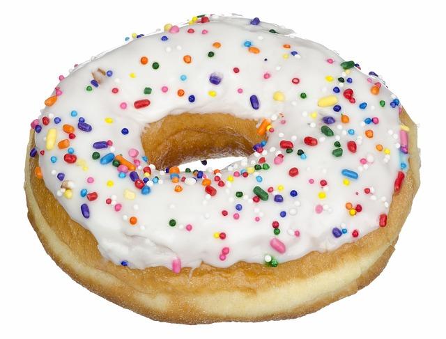 第156回 知らないから食べられる。食後高血糖について。