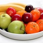 第176回 果糖の摂り過ぎに注意。痩せない人の7つの特徴−6