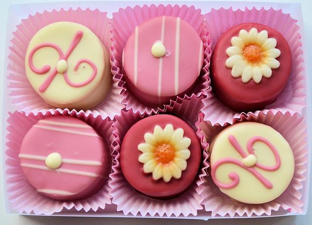 chocolate-314446_640
