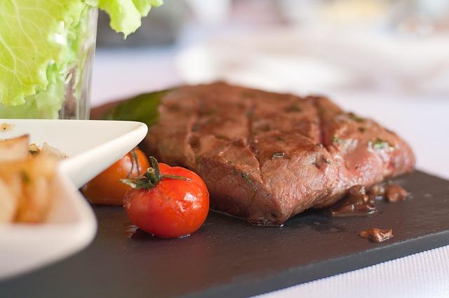 第159回 白米と肉と大腸がんの関係 安全な糖質制限に大切な三つの事。