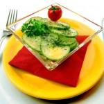 第163回 食事で痩せない女子必見!ダイエットと腸内環境との関係
