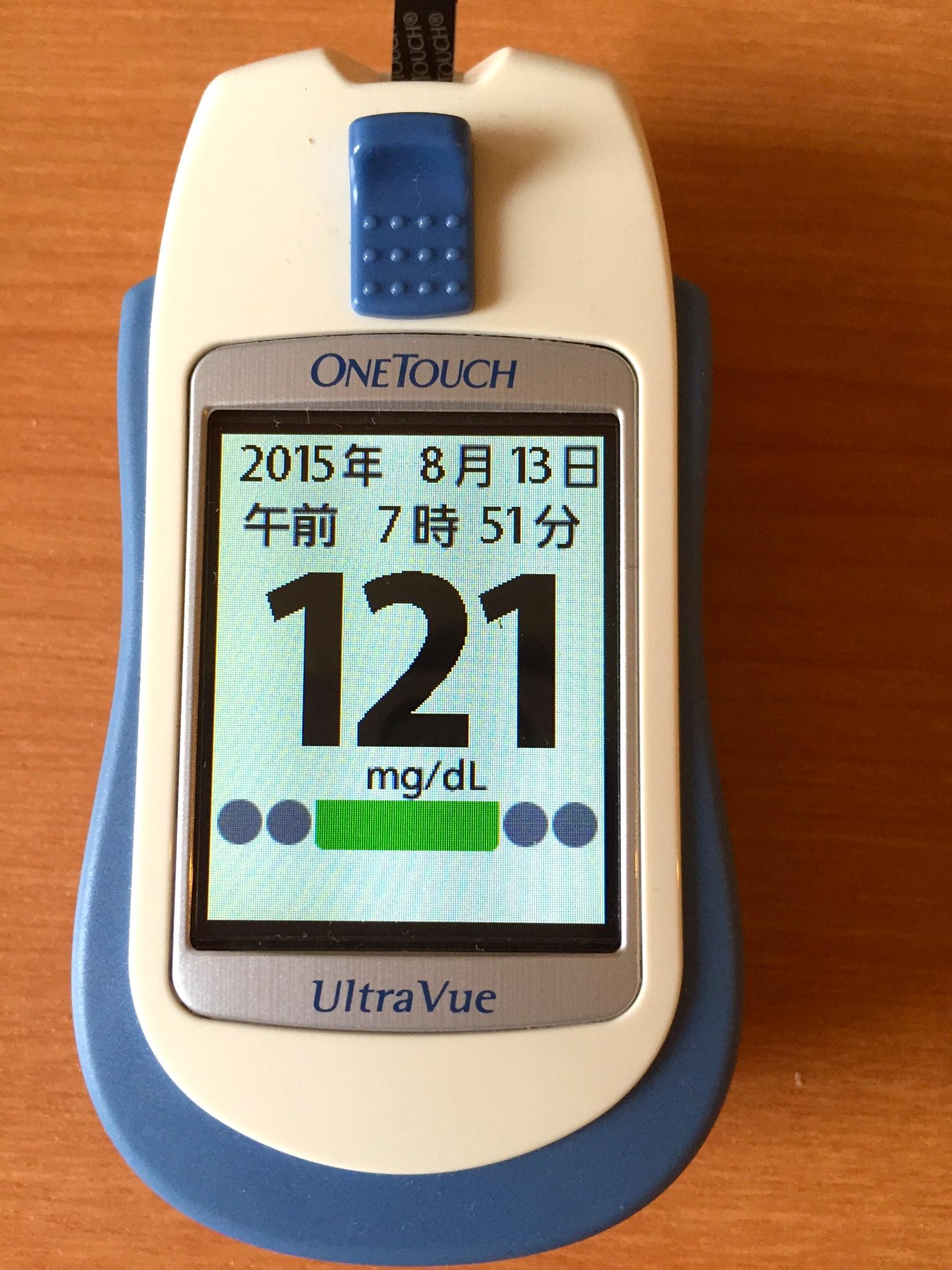 第164回 食べる順番でこんなに変化する!食後血糖値 実験編①
