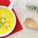 第140回 健康的に痩せる為の賢い外食の選び方 実践編②