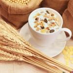 第172回 未精製穀物でダイエット出来る?痩せない人の7つの特徴-2