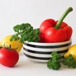 第173回 野菜を摂る意味は?痩せない人の7つの特徴−3