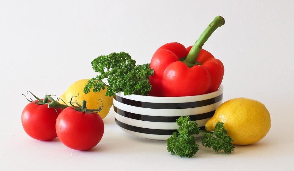第201回 間違った野菜の摂り方が病気を呼ぶ?糖質制限で組み合わせる野菜について。