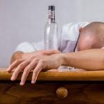 第174回 酒は百薬の長は本当か?痩せない人の7つの特徴-4
