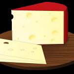 第175回 乳製品は蛋白質の代わりにはならない。痩せない人の7つの特徴−5