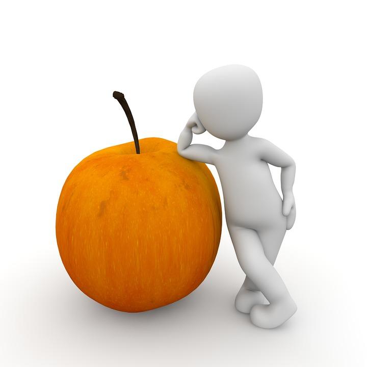 第176回 一番やってはいけないダイエット法は?痩せない人の7つの特徴−7