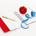 第207回 食事療法に限界を感じたら・・メタトロン測定で知る 自分に合う食事