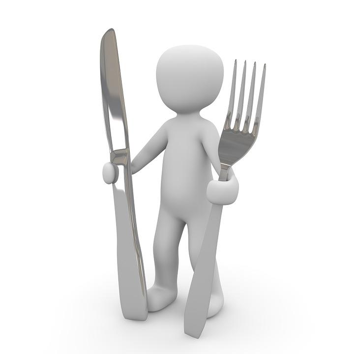 第186回 何から始める?ダイエット 最初の一歩