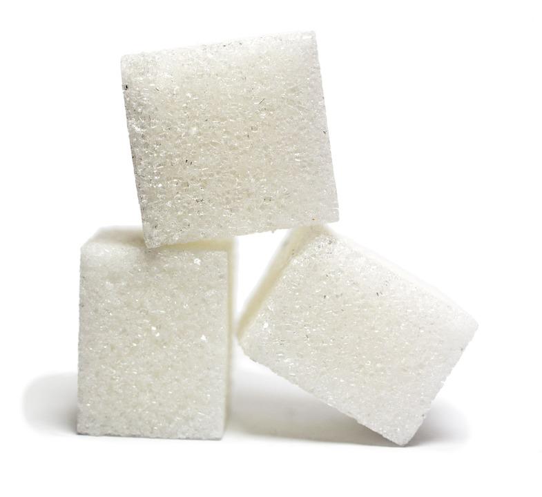 第185回 あまくない砂糖の話 感想