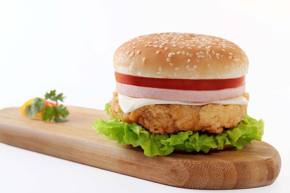 第194回 不健康な物が食べられない・・・オルトレキシアについて。