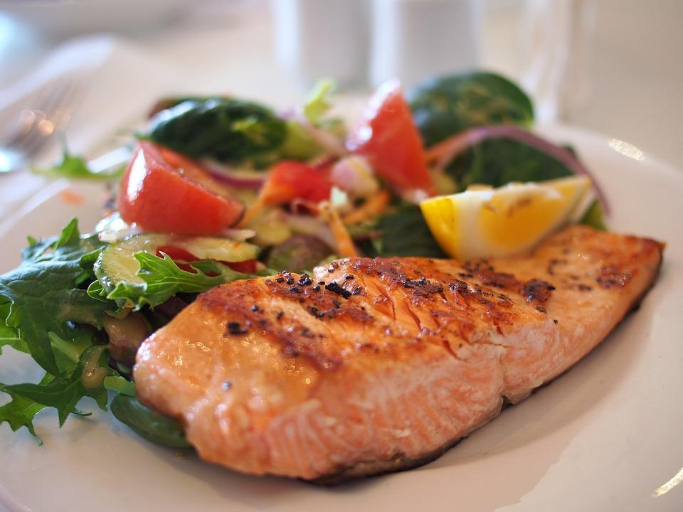 第199回 食べる順番ダイエットを成功させるコツ