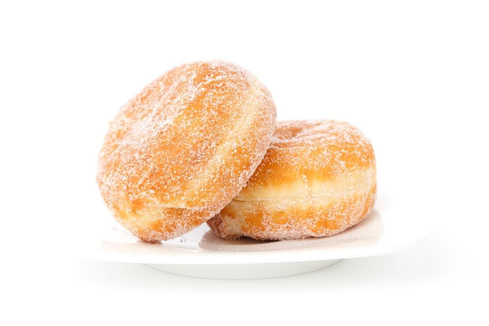 第99回 老化を早める終末糖化産物(AGEs)を入れない為に。