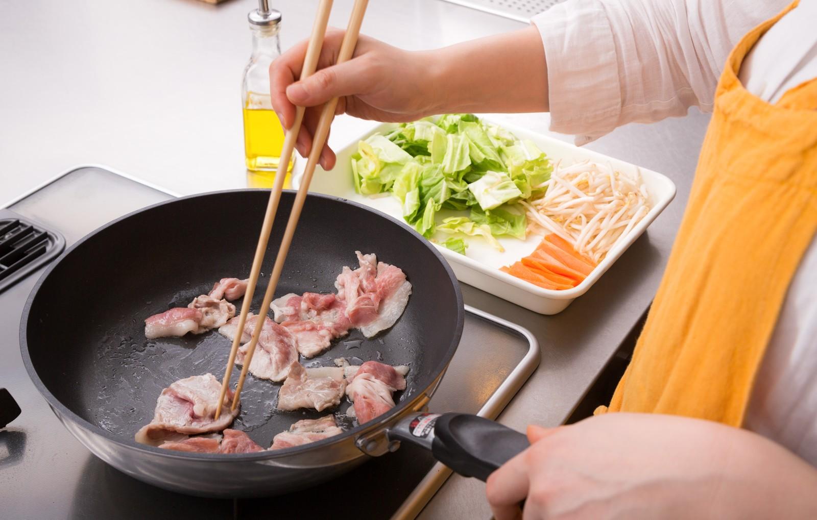新型コロナ自粛太りに効果的なダイエット方法は?