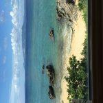 第226回 沖縄旅行記-3  沖縄料理は健康食