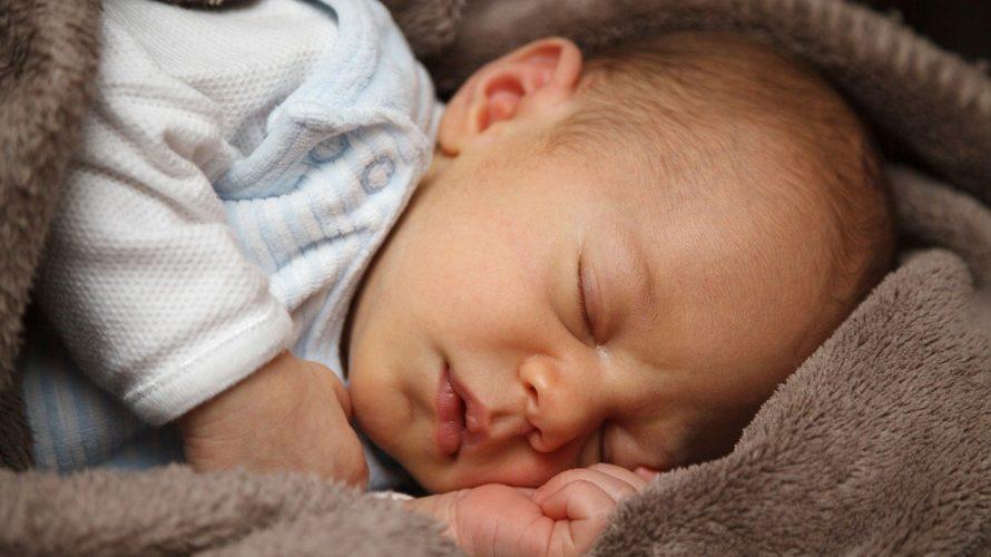 不眠の悩みを解決!コロナを乗り切る安眠の方法とは?